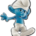 Smurfs Party Accessory 5